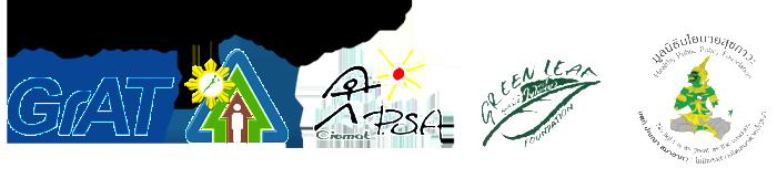 Partners Logo_small