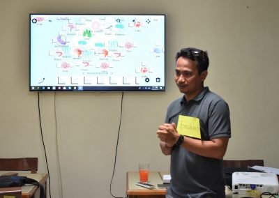 LGUs trained to use new digital tools for Development Planning