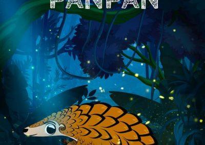 Ang Kwento ni Panpan